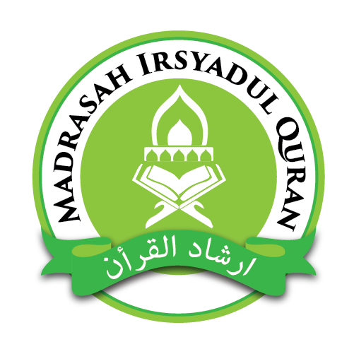 MADRASAH IRSYADUL QURAN