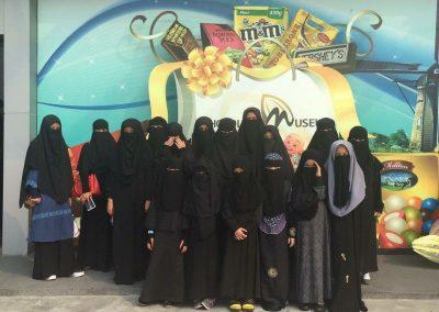 madrasah-irsyadul-quran-kem-201511