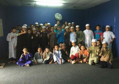 madrasah-irsyadul-quran-kem-201513
