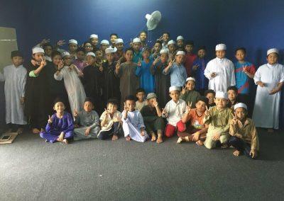 madrasah-irsyadul-quran-kem-201514