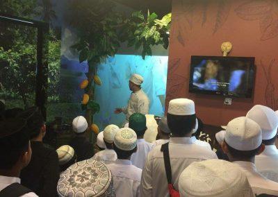 madrasah-irsyadul-quran-kem-20152