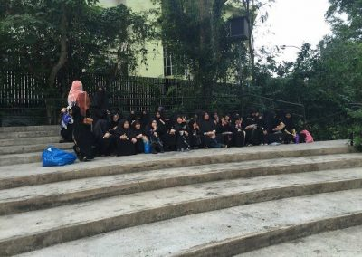 madrasah-irsyadul-quran-kem-201523