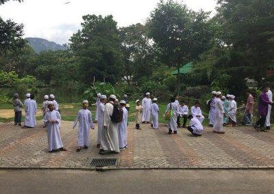 madrasah-irsyadul-quran-kem-201524