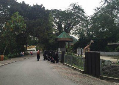 madrasah-irsyadul-quran-kem-201525