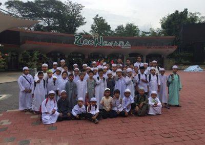 madrasah-irsyadul-quran-kem-201529