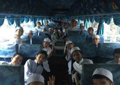 madrasah-irsyadul-quran-kem-201532