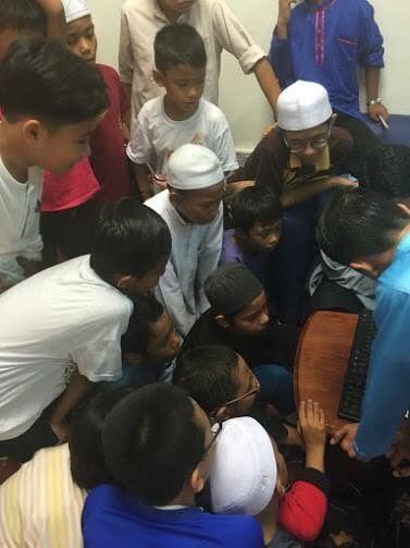 madrasah-irsyadul-quran-kem-201534