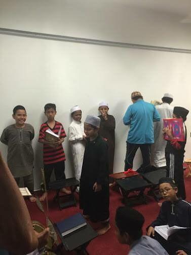 madrasah-irsyadul-quran-kem-201535