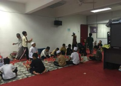 madrasah-irsyadul-quran-kem-201537