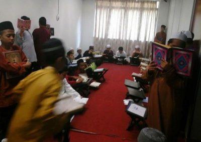 madrasah-irsyadul-quran-kem-201538
