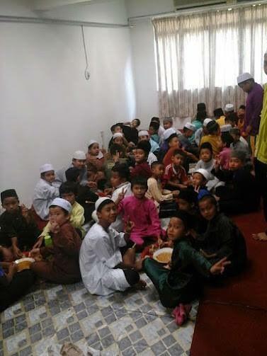 madrasah-irsyadul-quran-kem-201539