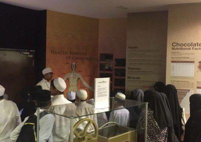 madrasah-irsyadul-quran-kem-20154