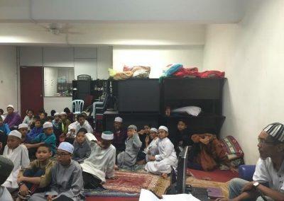 madrasah-irsyadul-quran-kem-201541