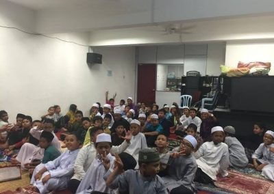 madrasah-irsyadul-quran-kem-201542