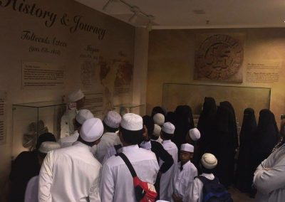 madrasah-irsyadul-quran-kem-20155