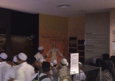 madrasah-irsyadul-quran-kem-20156