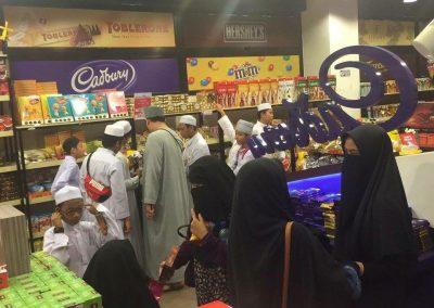 madrasah-irsyadul-quran-kem-20157
