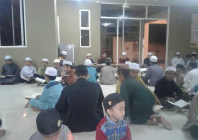 madrasah-irsyadul-quran-kem-2017-1