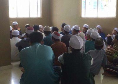madrasah-irsyadul-quran-kem-2017-10