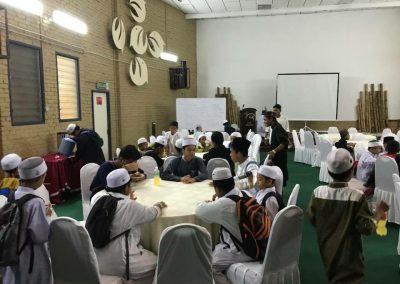 madrasah-irsyadul-quran-kem-2017-108