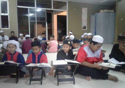 madrasah-irsyadul-quran-kem-2017-109