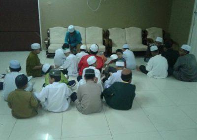 madrasah-irsyadul-quran-kem-2017-11
