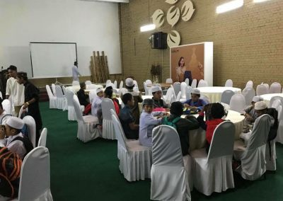 madrasah-irsyadul-quran-kem-2017-110