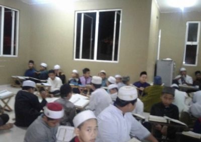 madrasah-irsyadul-quran-kem-2017-111