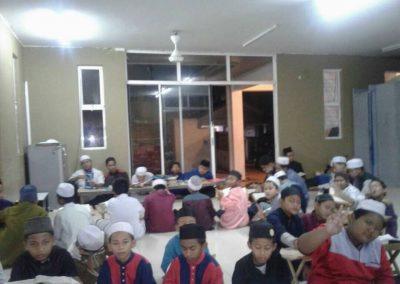 madrasah-irsyadul-quran-kem-2017-113