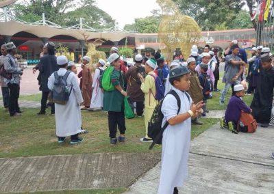 madrasah-irsyadul-quran-kem-2017-114