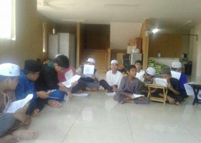 madrasah-irsyadul-quran-kem-2017-117
