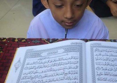 madrasah-irsyadul-quran-kem-2017-119