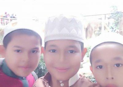 madrasah-irsyadul-quran-kem-2017-127