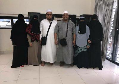 madrasah-irsyadul-quran-kem-2017-133