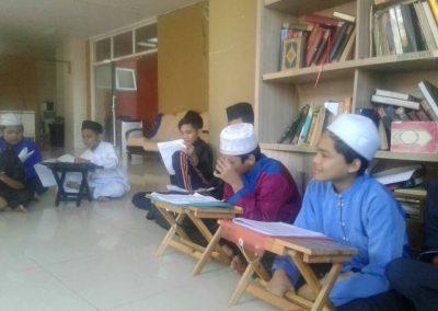 madrasah-irsyadul-quran-kem-2017-135