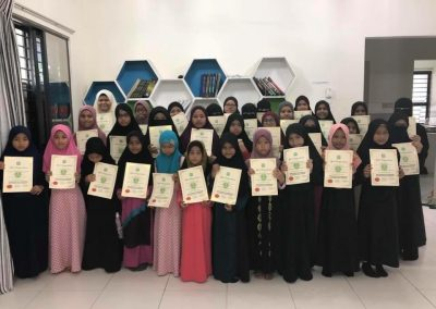madrasah-irsyadul-quran-kem-2017-137