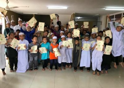 madrasah-irsyadul-quran-kem-2017-139