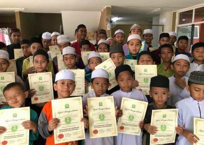 madrasah-irsyadul-quran-kem-2017-141