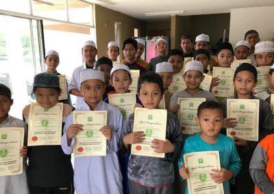madrasah-irsyadul-quran-kem-2017-144