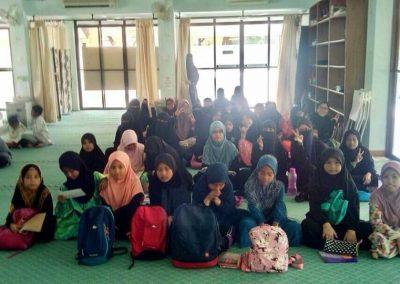 madrasah-irsyadul-quran-kem-2017-147