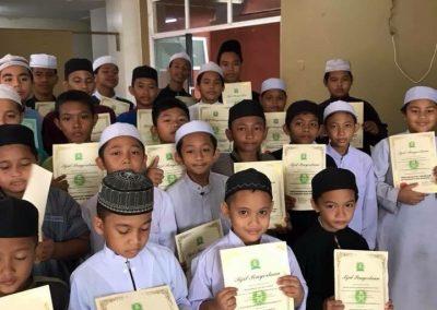 madrasah-irsyadul-quran-kem-2017-148