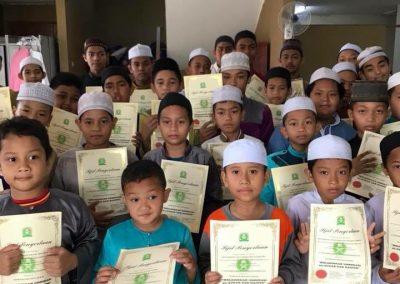 madrasah-irsyadul-quran-kem-2017-150