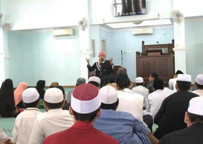 madrasah-irsyadul-quran-kem-2017-153