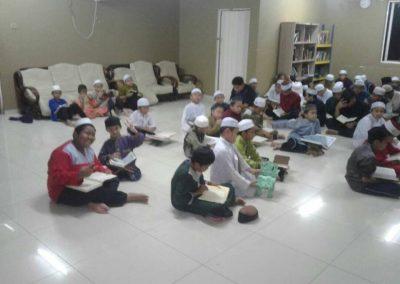 madrasah-irsyadul-quran-kem-2017-158