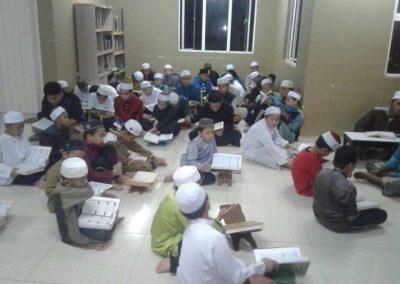 madrasah-irsyadul-quran-kem-2017-160