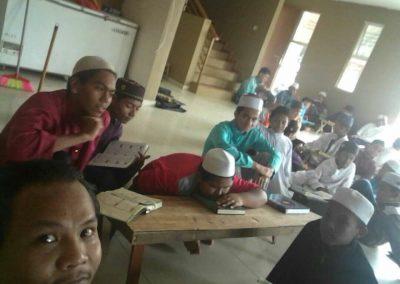 madrasah-irsyadul-quran-kem-2017-167