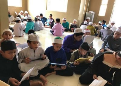 madrasah-irsyadul-quran-kem-2017-172