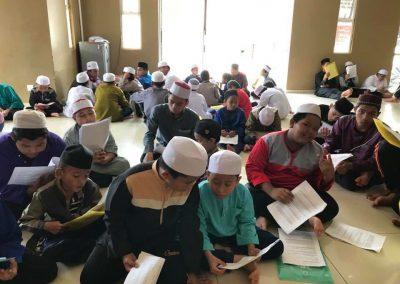 madrasah-irsyadul-quran-kem-2017-173