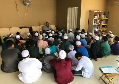 madrasah-irsyadul-quran-kem-2017-174