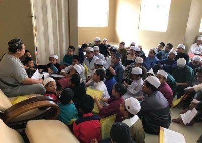 madrasah-irsyadul-quran-kem-2017-175